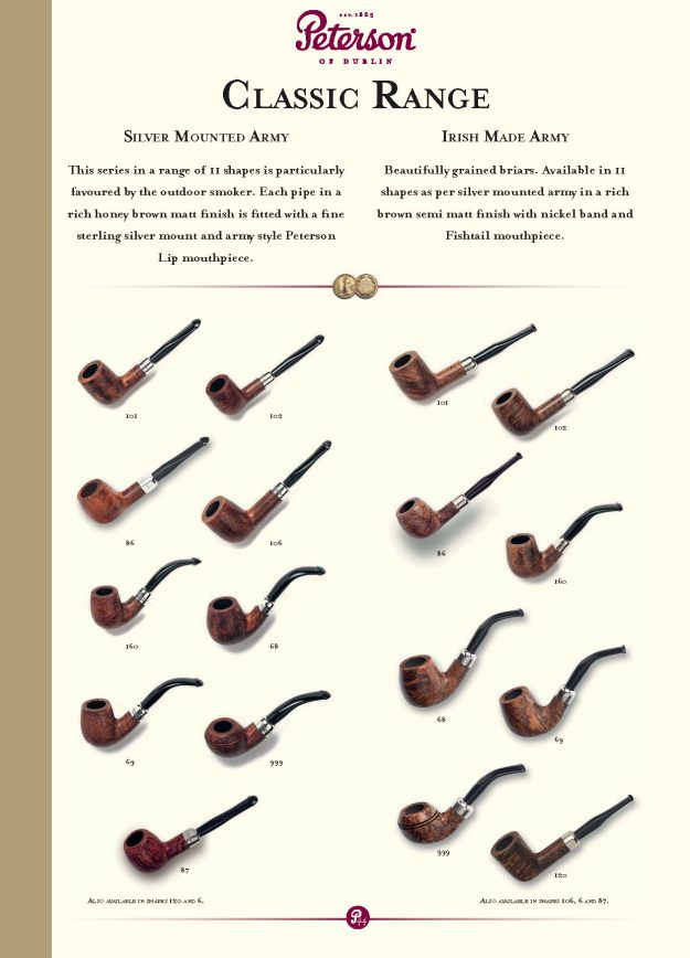 Peterson CatalogueCOMP_Page_46