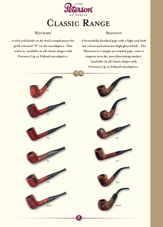 Peterson CatalogueCOMP_Page_47