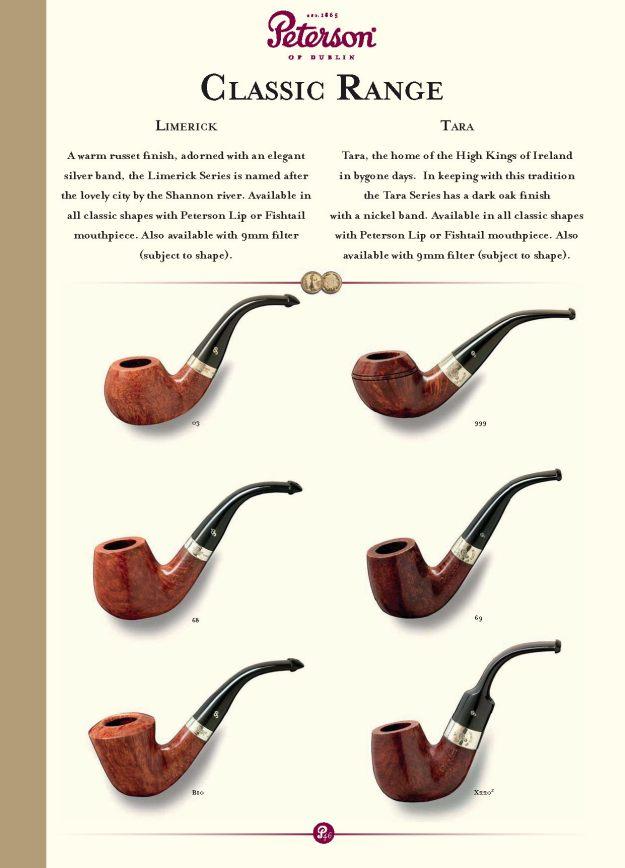 Peterson CatalogueCOMP_Page_48