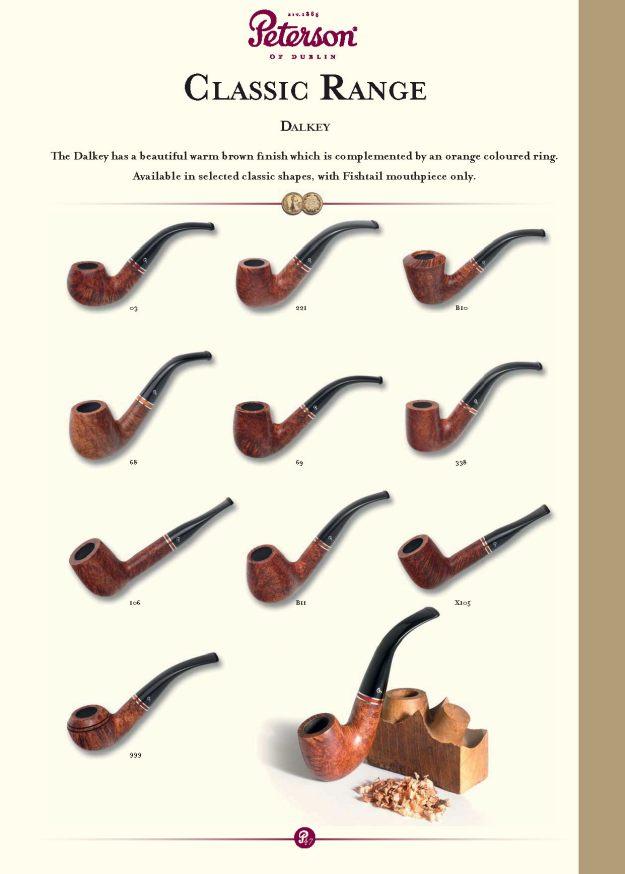 Peterson CatalogueCOMP_Page_49