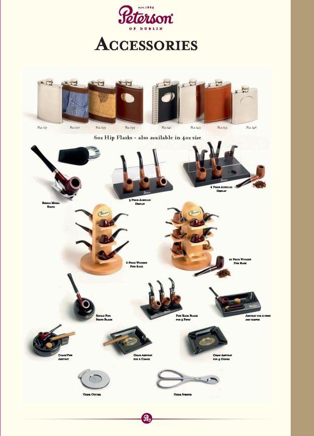 Peterson CatalogueCOMP_Page_64