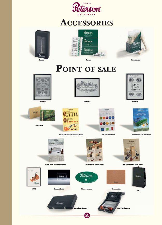 Peterson CatalogueCOMP_Page_65