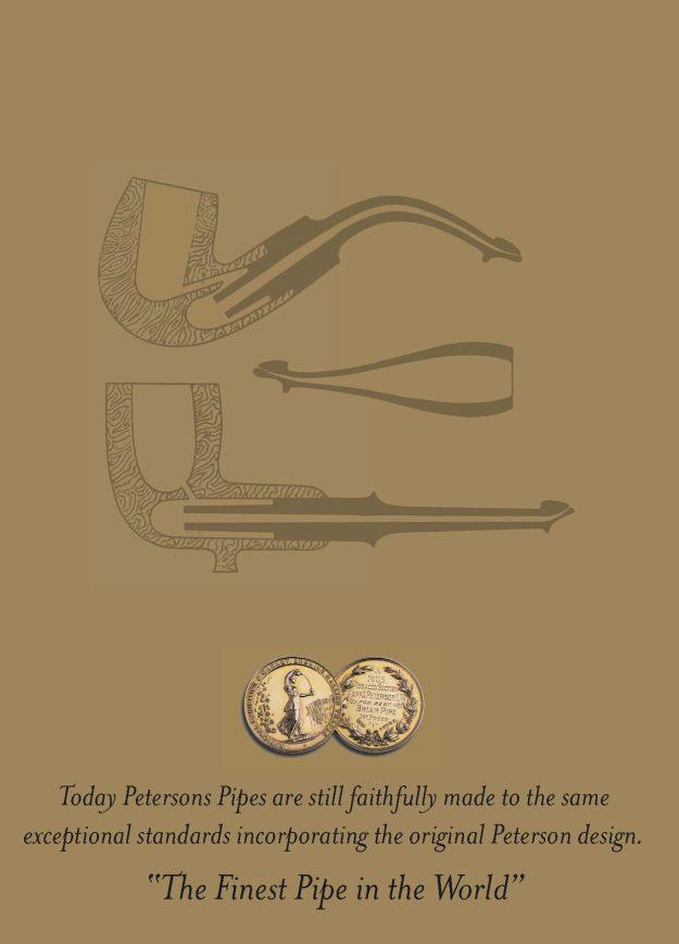 Peterson CatalogueCOMP_Page_66