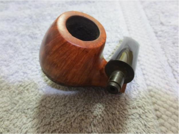 apple25