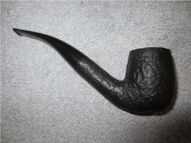 Black25