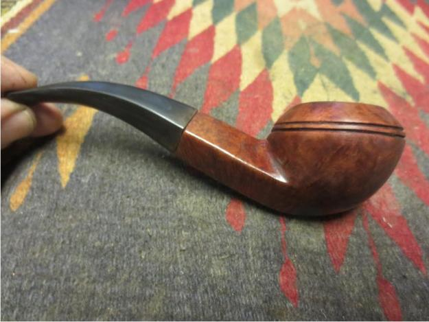Dunhill36
