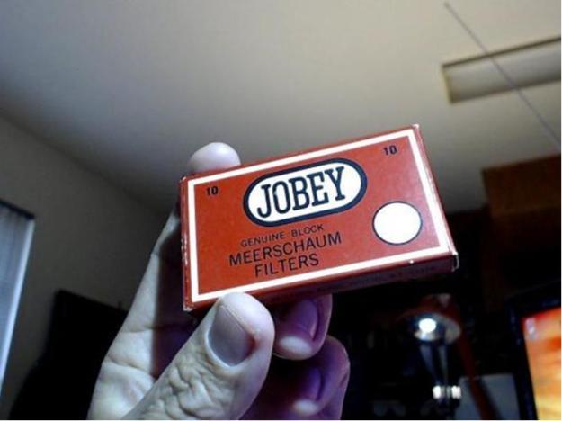 Jobey5