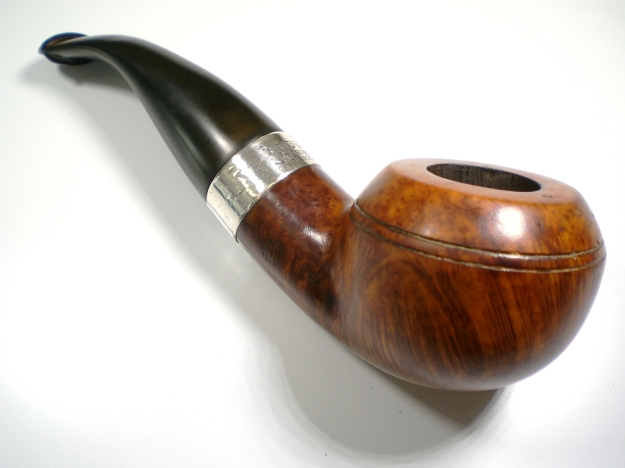 Peterson_999_Sterling_Before (2)