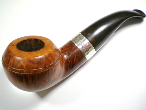 Peterson_999_Sterling_Before