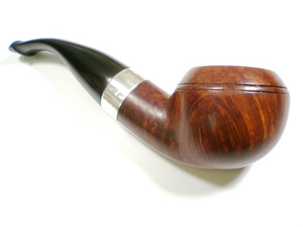 Peterson 999 Sterling Pre-Republic Peterson_999_sterling_finished-3