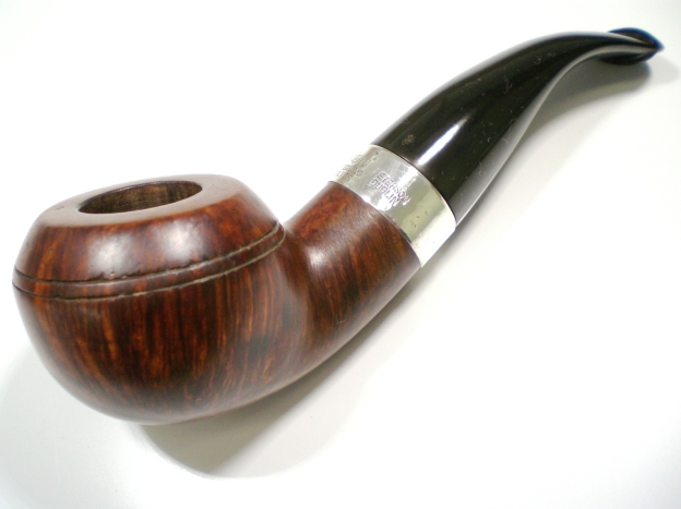 Peterson 999 Sterling Pre-Republic Peterson_999_sterling_gallery1