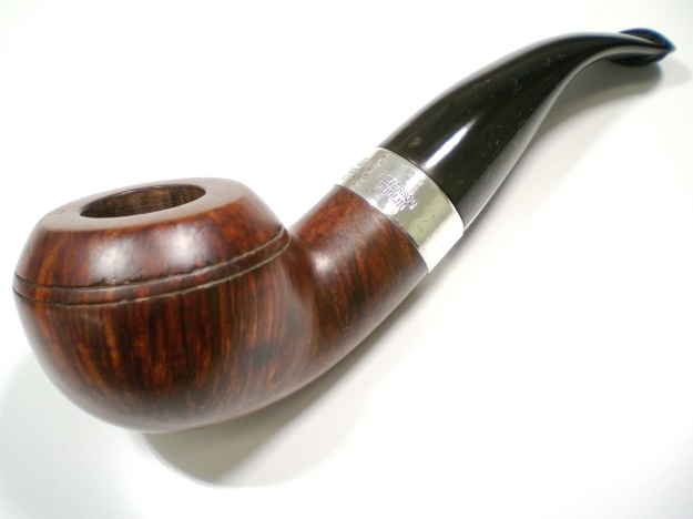 Peterson_999_Sterling_Gallery