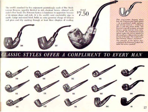 Peterson_Page- Rogers Catalog 1957