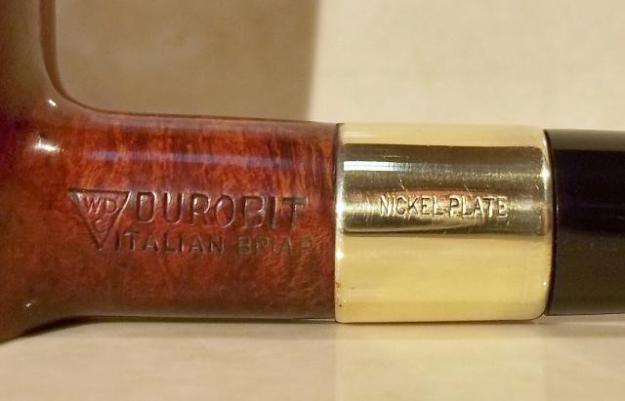 Durobit3