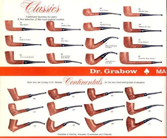 Grabow4