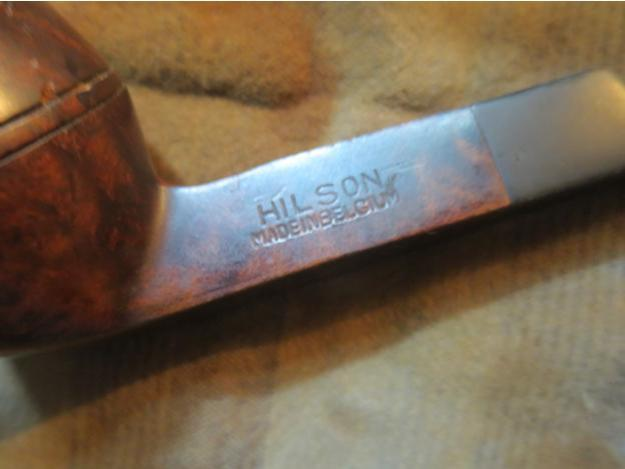 Hilson6
