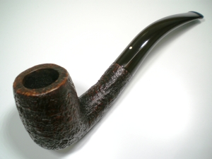 Dunhill_120_Shell_1961_Gallery