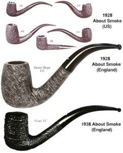 Dunhill_LC_Shapes