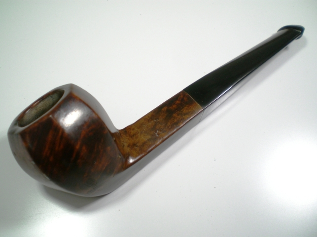 Peterson_K-Briar_Finished (1)