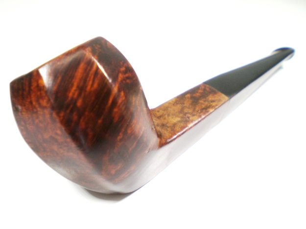 Peterson_K-Briar_Finished (6)