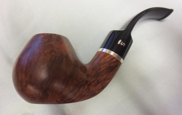 Stanwell15