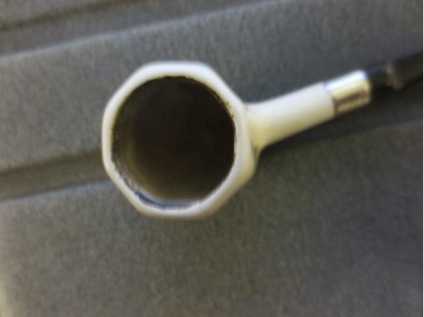 ceramic21