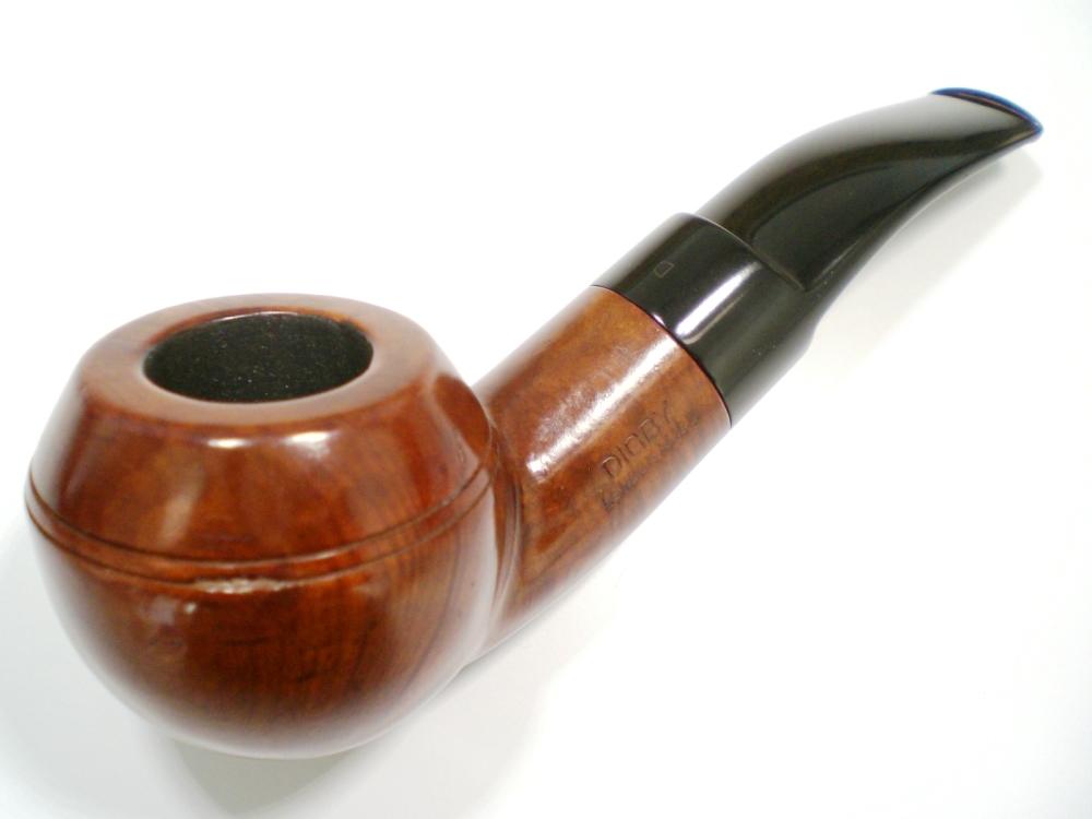 Digby 9438 Bead Repair/Refinish (1/6)