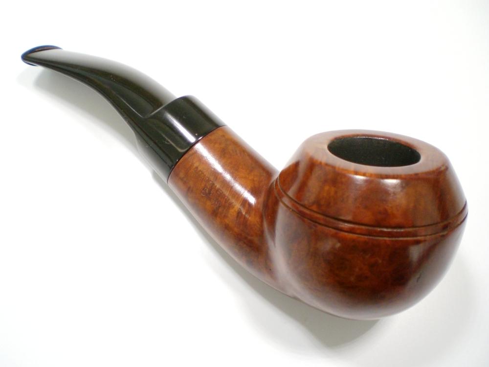 Digby 9438 Bead Repair/Refinish (2/6)