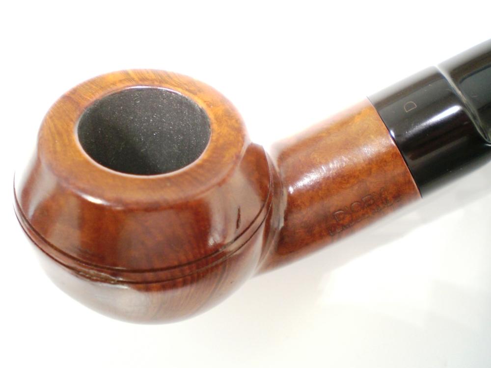 Digby 9438 Bead Repair/Refinish (3/6)