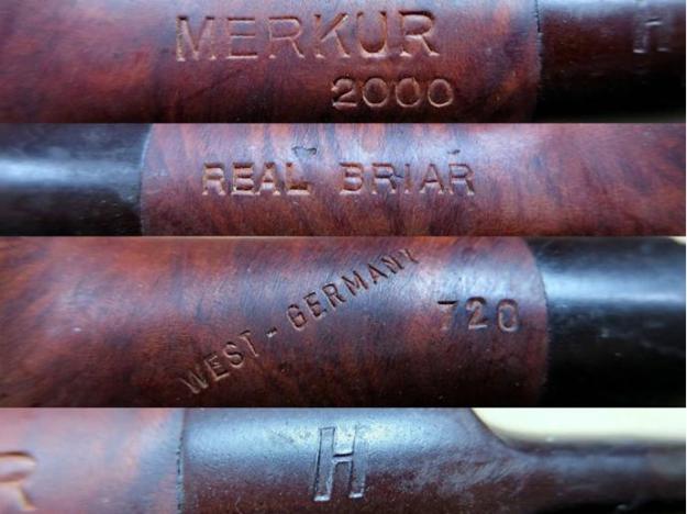 Merk5