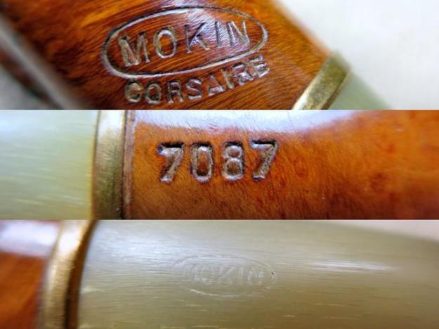 Mokin6