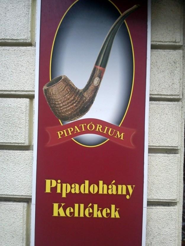 Pipetorium4