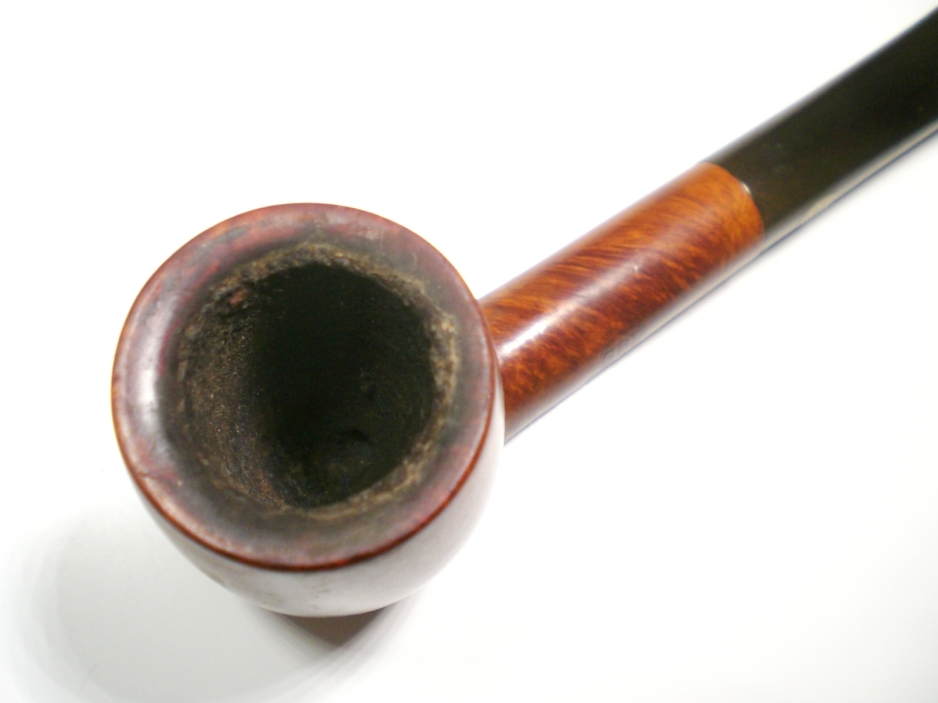 GBD New Era Billiard (Shape 122) Gbd_new_era_122_before-3