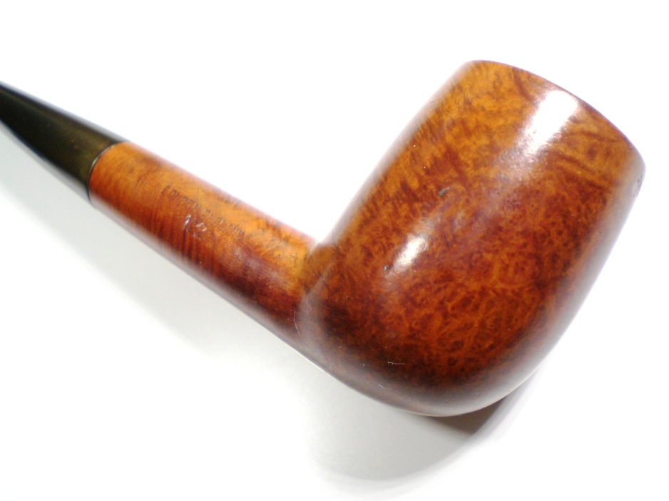 GBD New Era Billiard (Shape 122) Gbd_new_era_122_finish-7