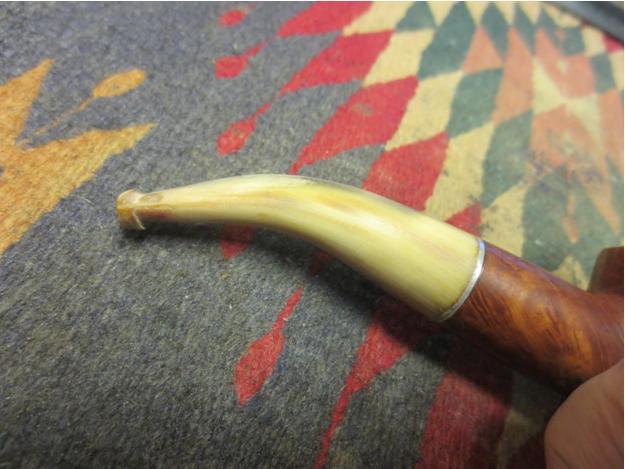 horn29