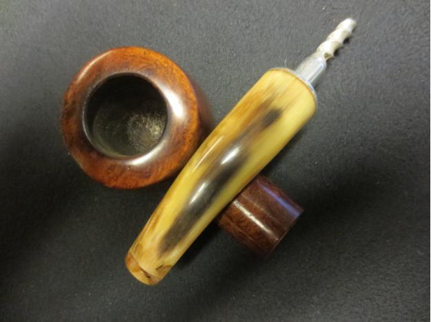 horn48