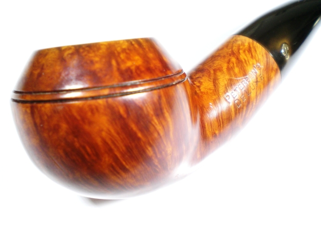 Peterson_999_Deluxe_Final (6)