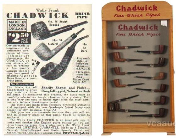 Chadwick10