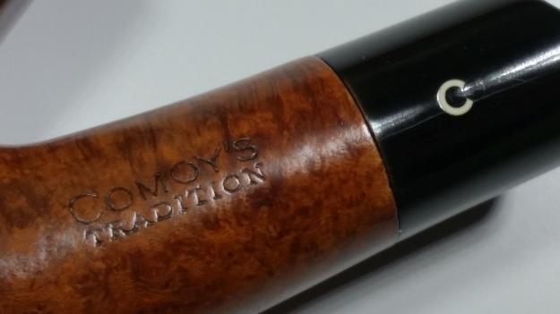 Comoys_Tradition_17_Finish (10)