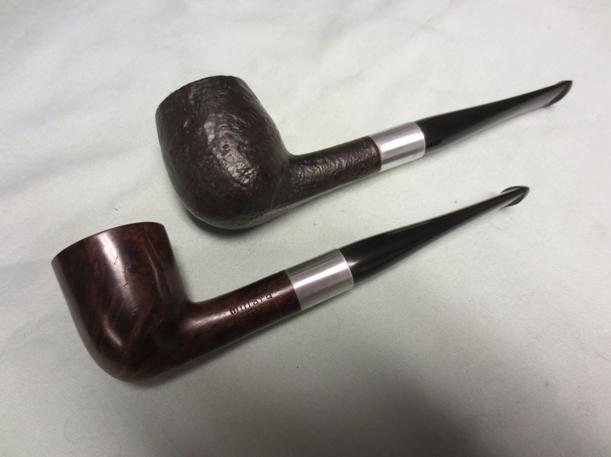 Millard43