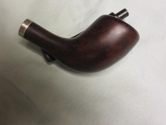 Monza55