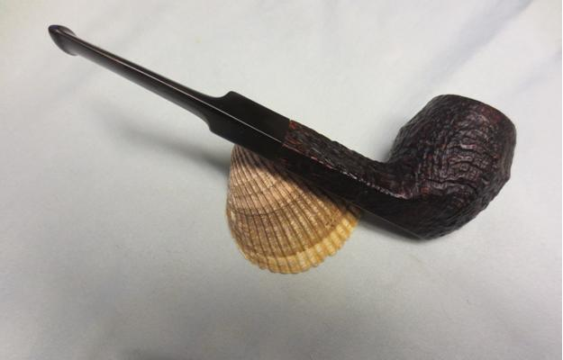 Dunhill23