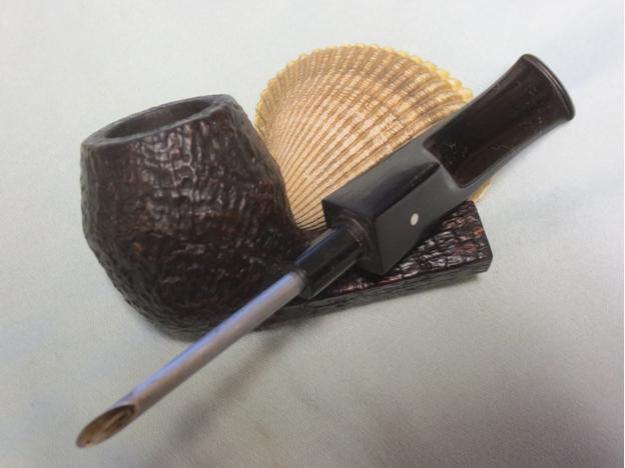 Dunhill26