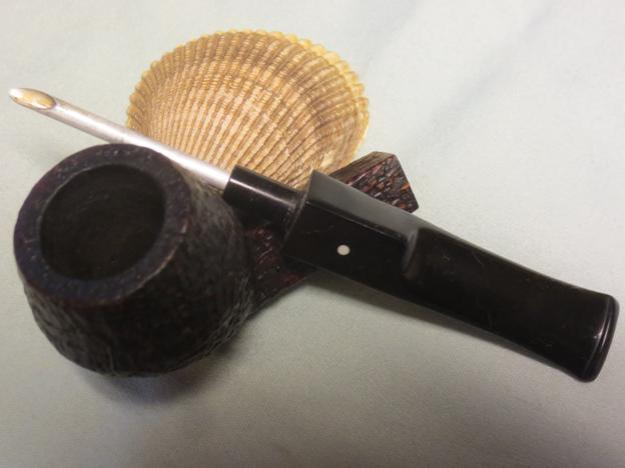 Dunhill27