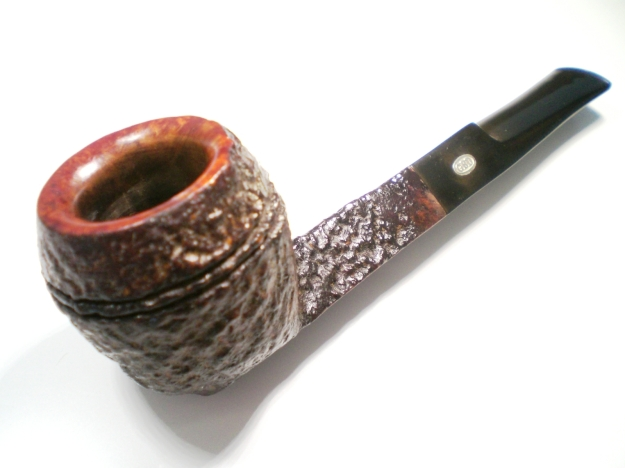 GBD_269_Prehistoric_Finish (1)