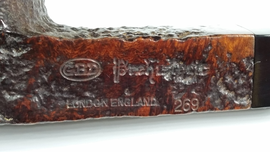 GBD 269 Bulldog Restoration Gbd_269_prehistoric_finish-2
