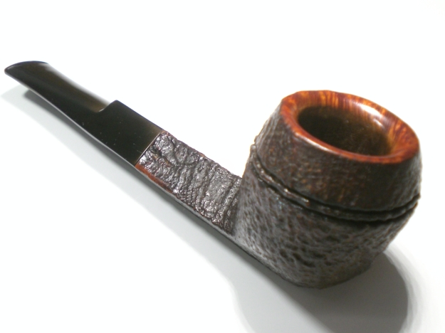 GBD_269_Prehistoric_Finish (4)