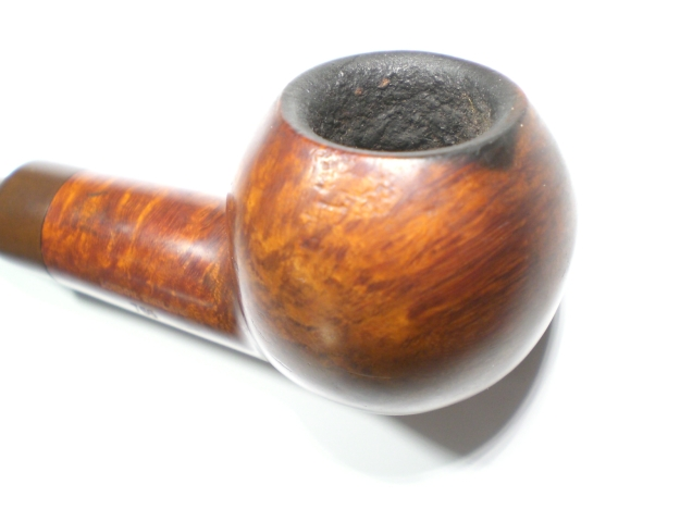 GBD_755_Century_Conquest_Before (6)