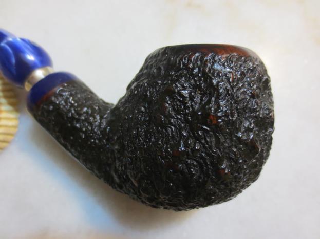 Ardor42