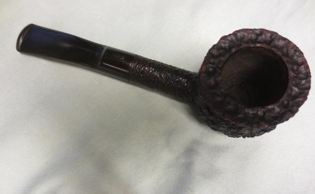 Capri35